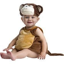 Monkey Halloween Costume Baby 25 Ide Terbaik Tentang Bubble Halloween Halloween