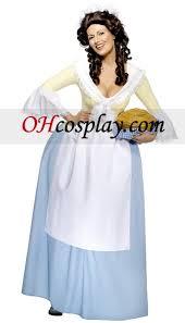 Buy Halloween Costumes Tales London Lovett Cosplay Halloween Costume