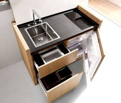 kitchen cabinet space saver ideas a tiny kitchen can be one of the most difficult spaces to get