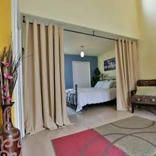 building room dividers free standing curtain asian screen divider