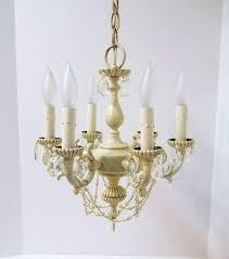 Chandelier Light For Girls Room Crystal Chandelier For Girls Room Roselawnlutheran