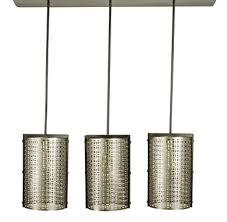 Industrial Rustic Lighting Buy Hand Made Industrial Chandelier Rustic Lighting Edison Bulbs