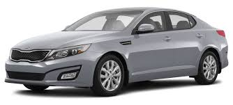Amazon Com 2015 Kia Optima Reviews Images And Specs Vehicles