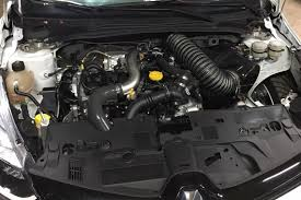 renault 4 engine racecarsdirect com renault clio cup iv x98 2015 nr 228