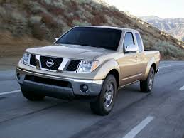 nissan box van new 2017 nissan frontier price photos reviews safety ratings