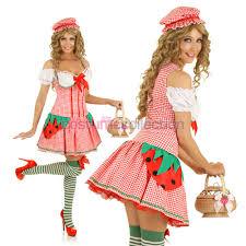 female boxer halloween costume shortcake halloween costume