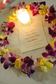 hawaiian wedding sayings 20 best samoa wedding fa u0027aipoipoga images on pinterest