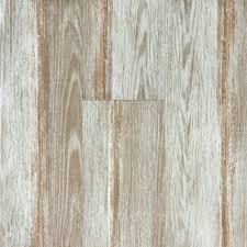 Laminate Flooring With Underpad Attached Dream Home St James 12mm Pad Dunes Bay Driftwood Laminate