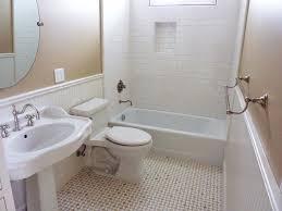 Bathroom Beadboard Ideas Beadboard Tile Bathroom Room Design Ideas