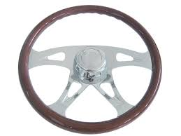 kenworth parts and accessories kenworth steering wheels big rig chrome shop semi truck chrome