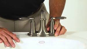 install kohler kitchen faucet maxresdefault2 install kohler faucet faucets 8 8z kitchen honesty