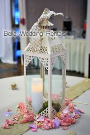 centerpieces rental wedding centerpiece rentals guest table centerpieces