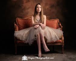 bat mitzvah dresses for 13 year olds bat mitzvah pre shoot skylar hayne photographers virginia