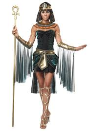 Womens Ringmaster Halloween Costume Egyptian Goddess Costume Egyptian Goddess Costume Egyptian
