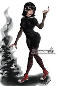 Mavis Halloween Costume Mavisdracula Explore Mavisdracula Deviantart