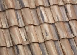 Eagle Roof Tile 39706 Eagle Roofing