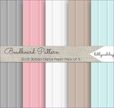 Bathroom Wall Panels Home Depot by Interiors Design Beadboard Panels Beadboard Walls Beadboard