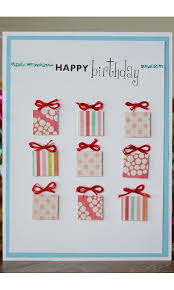 download the birthday cards ideas android apps on nonesearch com