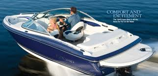 boats sport boats sport yachts cruising yachts monterey boats 2014 monterey 184fs review top speed