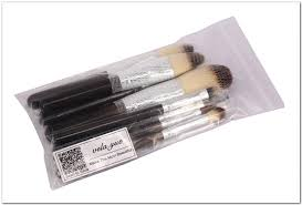 Professional Makeup Tools Professional Makeup Brush Set 12pcs High Quality Makeup Tools Kit