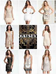 Jay Gatsby Halloween Costume 25 Gatsby Ideas Gatsby