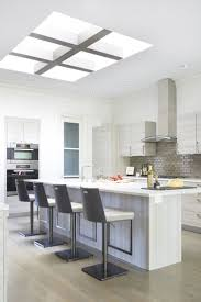 2717 best interiors kitchens images on pinterest modern