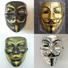 online get cheap vendetta mask costume aliexpress com alibaba group