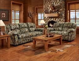 Camo Living Room Sets Furniture Marvelous Camo Living Room Set Camo Covers