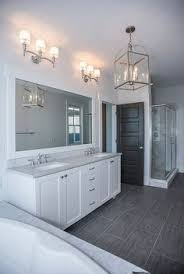 Bathroom Ideas Gray Soothing Bathroom Color Schemes Wall Colors Vintage Silver And