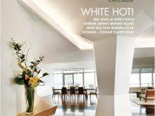 top 50 canada interior design magazines that you should magazines interior design top 50 canada interior design magazines