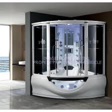 marino 1630x1630 steam shower bath