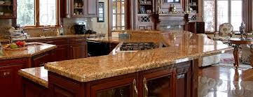 Custom Cabinetry Design  Interiors Build Cabinets RTA Online Plans - Custom kitchen cabinets design