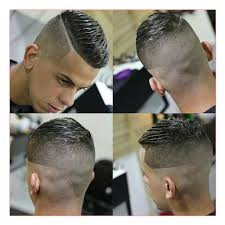 hairstyles ideas together with very short hairstyles for men u2013 all