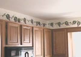 light movable wood panel as kitchen border ideas home decor news