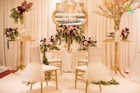 wedding show niagara wedding show lush florals and events