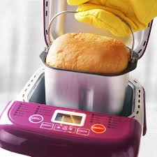 skg automatic bread maker instruction manual for 3931