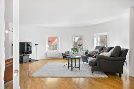 Style Interior Design Living Room Style Interior Design Living - Interior design living room images