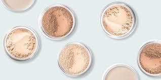 15 best setting powders of 2017 loose translucent setting powder