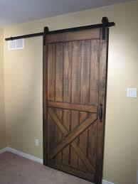Barn Door Gate by The Dixie Barn Door Trending Home Decor Canada