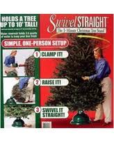 fall is here get this deal on santa s solution supreme