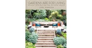 Landscape Design Books by Growing Pleasures U2014 1stdibs Introspective