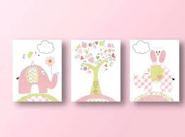 wall decor outstanding wall decor nursery girl ideas nursery 115 awesome wall decor baby girl nursery full size baby wall decals ebay baby name wall