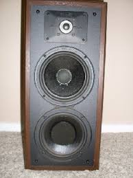 Polk Bookshelf Speakers Review Budget Monitor Comparison A Second Helping Hi Fi Systems