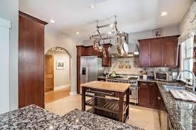 Kitchen Cabinets West Palm Beach Fl 323 Cordova Rd 1 For Rent West Palm Beach Fl Trulia