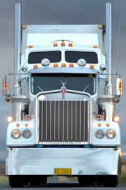 kenworth w model for sale klos bros hunts special kenworth w model klos custom trucks