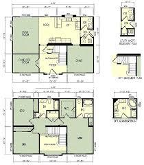 two story modular home floor plans modular home plans prices 2 story modular home plans beautiful