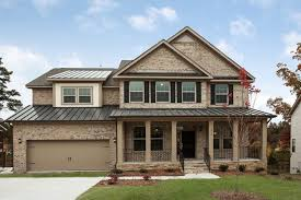 olde liberty manors in youngsville nc new homes u0026 floor plans by