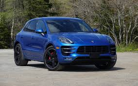 porsche macan 2016 blue 2018 porsche macan price engine full technical specifications