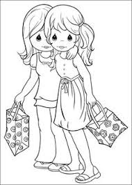 precious moments coloring pages coloring pages precious