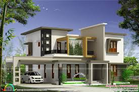 Home Inside Arch Model Design Image January 2017 Kerala Home Design And Floor Plans